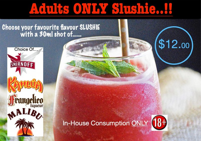 menu-adults-slushie