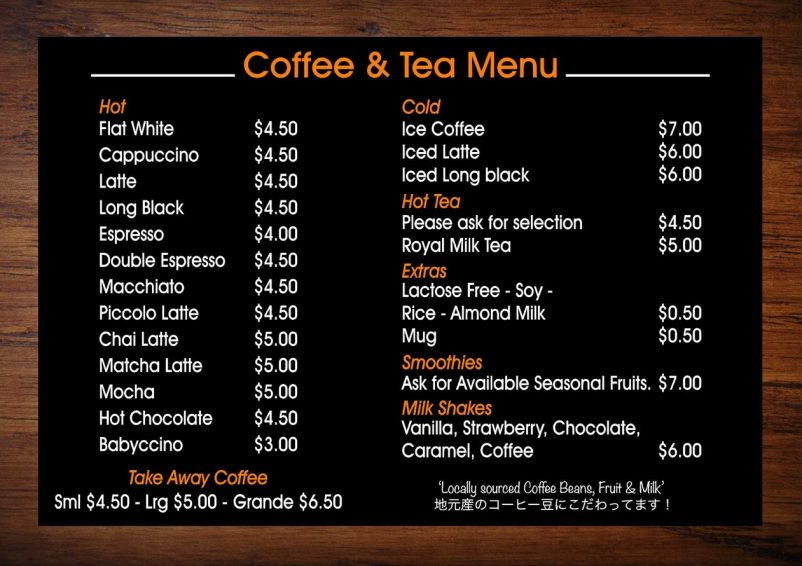 menu-coffee-tea